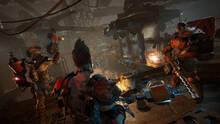 Imagen 9 de Necromunda: Underhive Wars