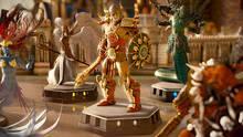 Imagen 6 de Might & Magic Showdown