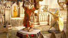 Imagen 7 de Might & Magic Showdown