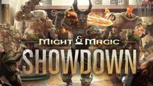 Imagen 8 de Might & Magic Showdown