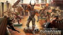 Imagen 9 de Might & Magic Showdown