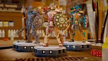 Imagen 10 de Might & Magic Showdown