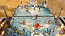 Imagen 11 de Might & Magic Showdown
