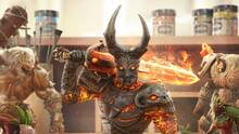 Imagen 13 de Might & Magic Showdown