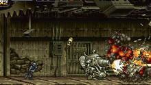 Imagen 2 de Metal Slug 5