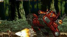 Imagen 6 de Metal Slug 5