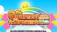 Imagen 1 de Gourmet Dream eShop
