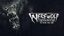 Imagen 1 de Werewolf: The Apocalypse