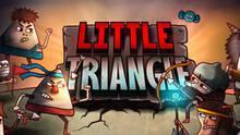 Imagen 8 de Little Triangle