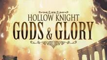 Imagen 35 de Hollow Knight