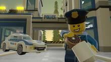 Imagen 25 de LEGO Worlds