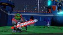 Imagen 26 de LEGO Worlds