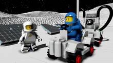 Imagen 27 de LEGO Worlds