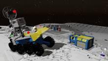 Imagen 28 de LEGO Worlds