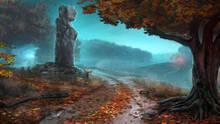 Imagen Enigmatis: The Ghosts of Maple Creek