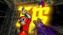 Imagen 4 de Viewtiful Joe Red Hot Rumble