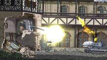Imagen 23 de Guns, Gore & Cannoli 2
