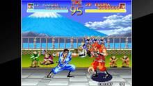 Imagen 1 de Neo Geo World Heroes