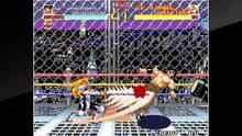 Imagen 2 de Neo Geo World Heroes