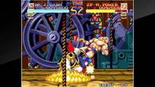 Imagen 3 de Neo Geo World Heroes