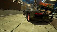 Imagen 2 de Nash Racing