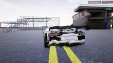 Imagen 4 de Nash Racing