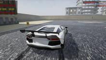 Imagen 5 de Nash Racing
