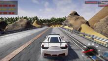 Imagen 6 de Nash Racing