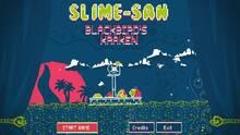 Imagen 34 de Slime-san