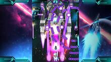 Imagen 2 de Danmaku Unlimited 3