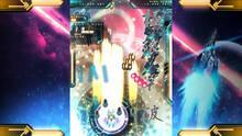 Imagen 3 de Danmaku Unlimited 3