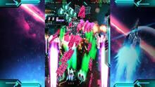 Imagen 5 de Danmaku Unlimited 3