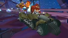 Imagen 4 de Crash Tag Team Racing