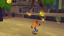 Imagen 3 de Crash Tag Team Racing