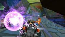 Imagen 1 de Crash Tag Team Racing