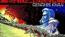 Imagen 1 de Genghis Khan