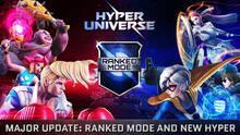 Imagen 34 de Hyper Universe