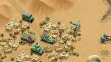 Imagen 2 de 1943 Deadly Desert
