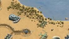 Imagen 3 de 1943 Deadly Desert