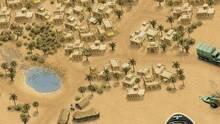 Imagen 5 de 1943 Deadly Desert
