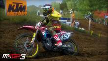 Imagen 51 de MXGP3 - The Official Motocross Videogame