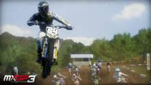 Imagen 52 de MXGP3 - The Official Motocross Videogame