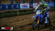 Imagen 53 de MXGP3 - The Official Motocross Videogame