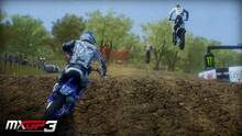 Imagen 54 de MXGP3 - The Official Motocross Videogame