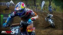 Imagen 55 de MXGP3 - The Official Motocross Videogame