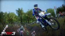 Imagen 57 de MXGP3 - The Official Motocross Videogame