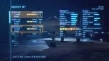 Imagen 347 de Ace Combat 7: Skies Unknown