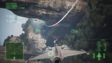 Imagen 352 de Ace Combat 7: Skies Unknown