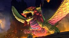 Pantalla Ni No Kuni II: El Renacer de un Reino