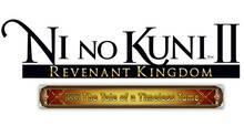 Imagen 287 de Ni No Kuni II: El Renacer de un Reino